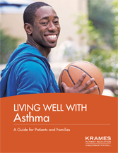 Health Guide: Living Well with Asthma